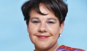 Partij-van-de-Arbeid-Sharon-Dijksma-1370859904-324x193