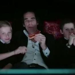 nick+cave+met+zoons1