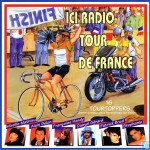 Afb 2 Radio Tour de France